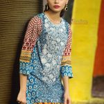 khaadi-kurti-collection-2016-7