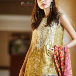 khaadi-kurti-collection-2016-8