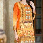 kurti-designs-2016-2