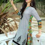 kurti-designs-2016-5