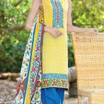 kurti-designs-2016-6