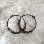 large-studded-hoops-2