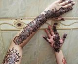 latest-26-beautiful-mehndi-designs-2014-2015-for-women-mehndi-designs
