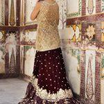 latest-bridal-dresses