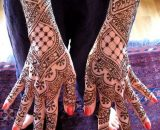 latest-bridal-mehndi-designs