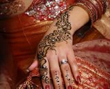 latest-bridal-mehndi-designs-new