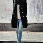 latest-casual-wear-hijab-styles
