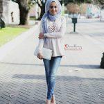latest-hijab-styles
