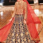 latest-lehenga-designs-2016-10