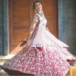 latest-lehenga-designs-2016-11