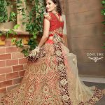 latest-lehenga-designs-2016-12