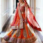 latest-lehenga-designs-2016