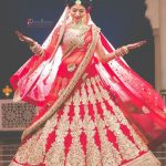 latest-lehenga-designs-2016-2