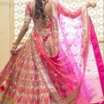 latest-lehenga-designs-2016-3
