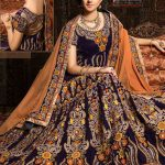 latest-lehenga-designs-2016-5