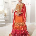 latest-lehenga-designs-2016-7