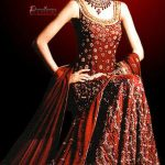 latest-lehenga-designs-2016-8