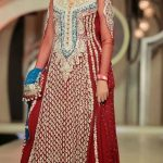 latest-lehenga-designs-2016-9