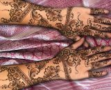 latest-mehndi-designs-for-new