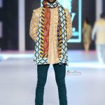 latest-pakistani-dresses-designer-sherwani