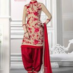 latest-patiala-designs-2016