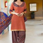 latest-patiala-designs-2016-2
