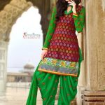 latest-patiala-desigsn