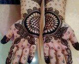 latest-and-new-attractive-and-popular-bridal-mehndi