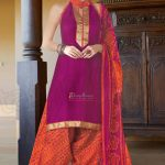 latestpatiala-shalwar-kameez-fashion-2016
