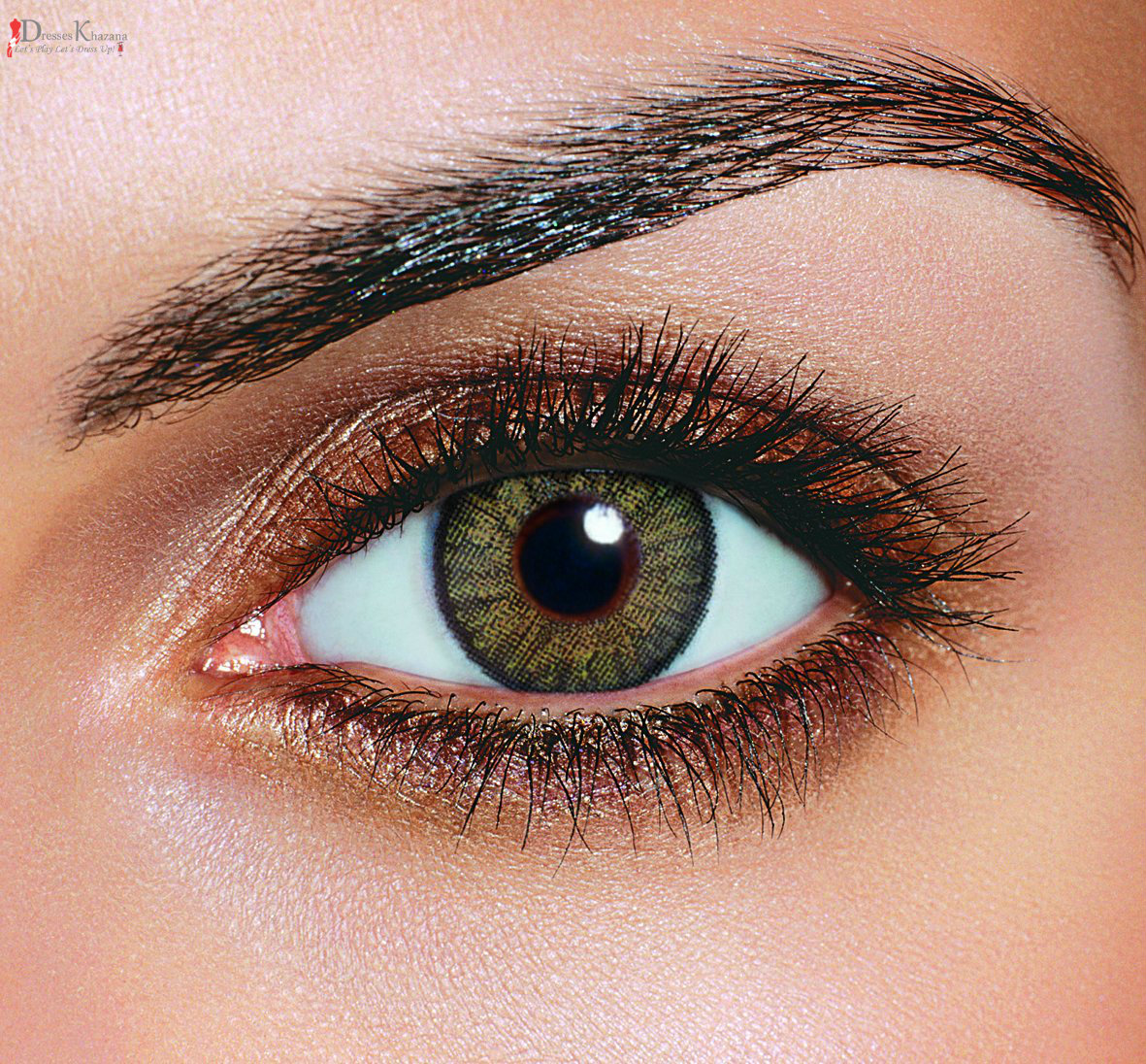 light-eye-makeup2