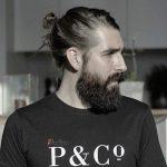 Man-Bun-with-Full-Beard