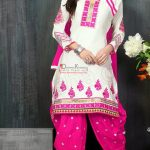 patiala-suits-2016