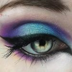 peacock-eye-makeup-2