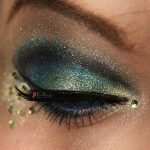 peacock-eye-makeup-4