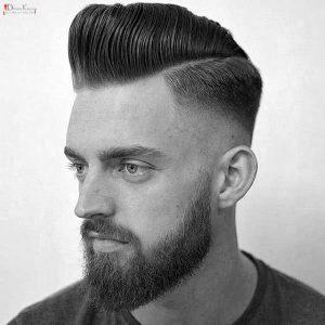 pompadour-haircut-2