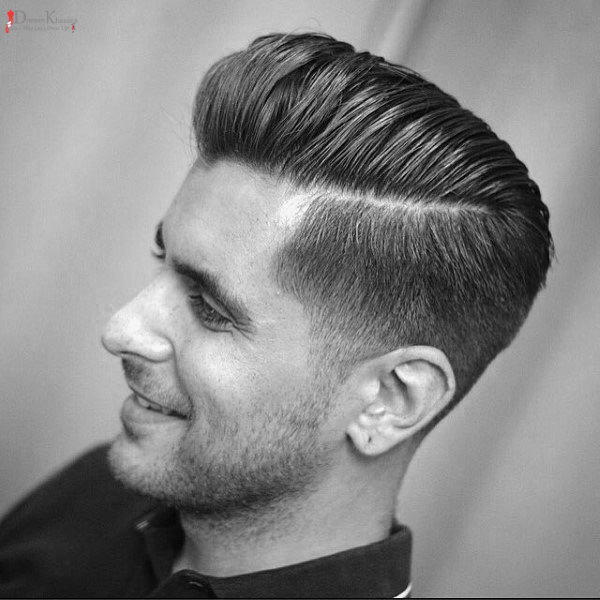 Top 8 best hairstyles for men 2017 designs and haircuts names pompadour haircut 3 winobraniefo Gallery