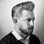 pompadour-haircut-4