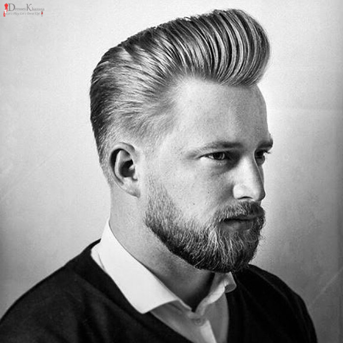 name of mens haircuts top 8 best hairstyles for 2018 designs and haircuts names 3713