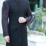 sherwani-collection-2016-suits