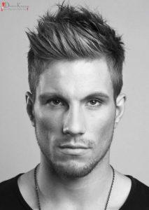 side-part-haircut-3