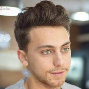 taper-haircut-1
