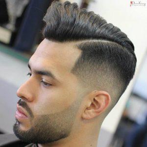 taper-haircut-2