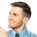 taper-haircut-3