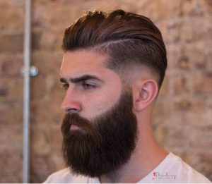 taper-haircut-4