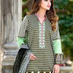 thredz-kurti-collection-2016