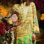 thredz-kurti-collection-2016-2