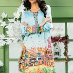 thredz-kurti-collection-2016-4
