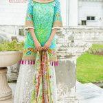 thredz-kurti-collection-2016-5