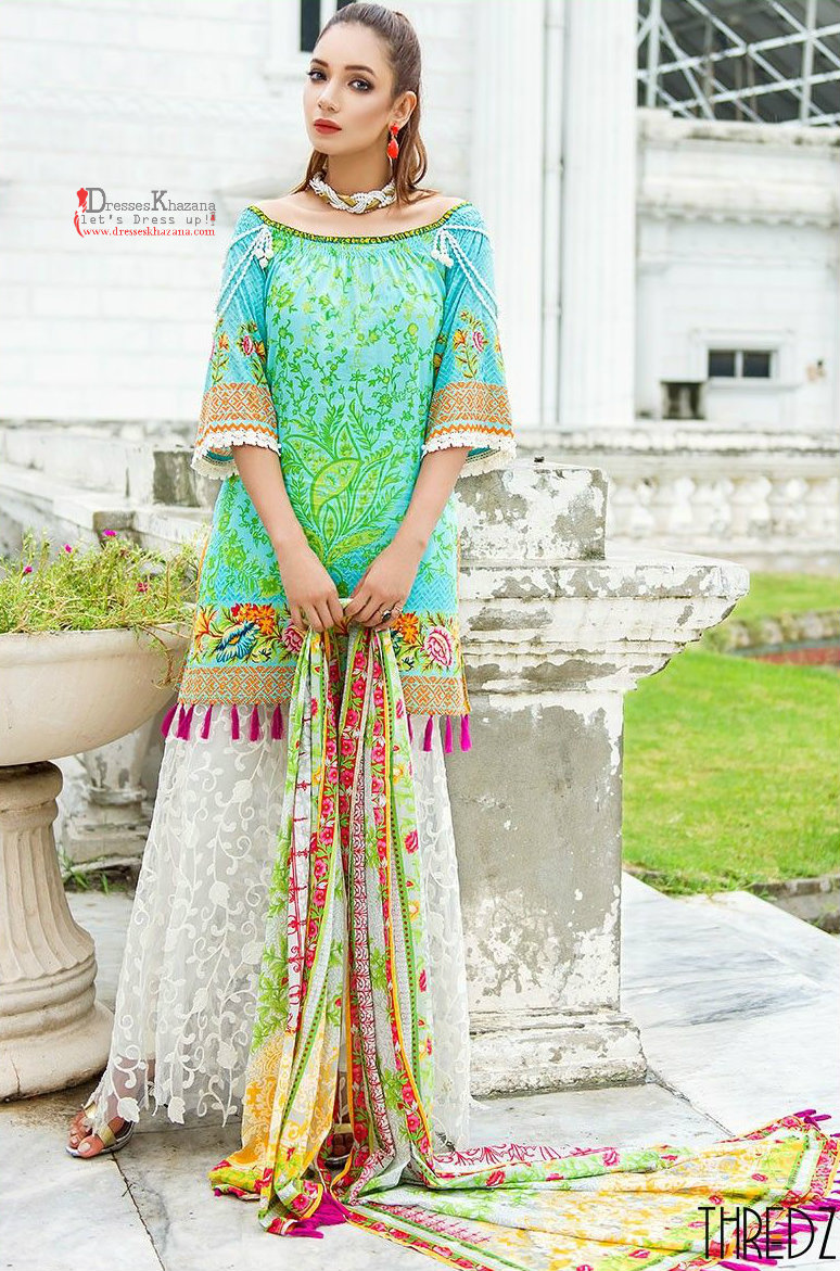 Latest Design Of Assam Type House: Latest Kurti Designs 2016 Fashion In Pakistan By Top Designers