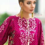 thredz-kurti-collection-2016-6